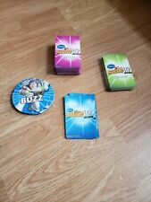 Disney 2nd edition seen it replacement cards