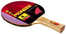 "*** TOP! Tischtennisschläger ""PIONEER"" *** NEU ***"