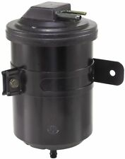 Vapor Canister-4WD Wells VC4042 fits 1989 Toyota Pickup