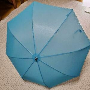 Balenciaga umbrella, parasol, shape Authentic #3800Q