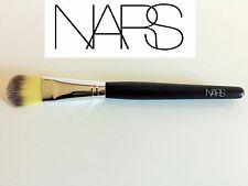 Nars Foundation Brush  , Nars Concealer brush ,Similar to Mac Foundation Brush