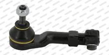 Spurstangenkopf für Lenkung Vorderachse MOOG RE-ES-7026