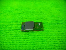 GENUINE CANON SX620 HS GPS BOARD PART FOR REPAIR