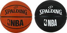 Spalding NBA Outdoor Basketball Ball Size 7