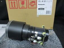 PANASONIC ET-SS32 SANYO LNS-S32 zoom lens for HP7000 Eiki HFT700 Christie LHD700