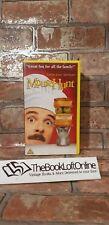 Mouse Hunt Lee Evans VHS Video Tape Cassette Vintage Film Movie TBLO