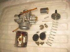 Yamaha SR500 SR 500 XT500 Mikuni Carburetor Carb