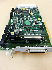 DEC HP HSD10-EB DSSI TO SCSI ADAPTER FOR VAX4108 54-24703-01 30-44366-04