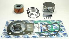 WSM Honda 400 TRX-FW 2004-2007 Top End Rebuild Kit  54-230-10, 13103-HN7-000