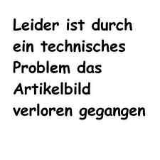 """Gerd Böttcher - Man Geht So Light Am Glück Over! 7 """" Single (S9338)"""
