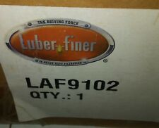 Luber-finer CAF1810C Cabin Air Filter
