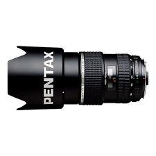 PENTAX Pentax P SMC P FA 645 80-160mm f/4.5 AF Lens