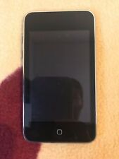Apple iPod touch 2nd Generation Black (16GB) - Excellent Condition, Bargain!