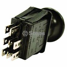 430-798 PTO Switch for Husqvarna 532 17 46-51  -- 430798 - 430 798