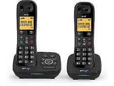 BT 1700 Dect Twin Call Blocker - 086930