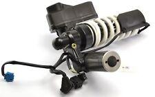BMW K 1200 R K12R K43 - Shock absorber strut rear