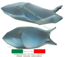 MV Agusta Brutale 920r 2011-12 Rivestimento sella Seat Cover Housse de selle