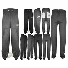Unbranded Joggers Trousers for Men