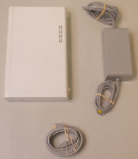 New listing Nintendo WiiU 8Gb Console Only Wup-001(02) - White