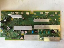 Panasonic TC-P50GT25 TNPA5081AP (TXNSC1MMUU) SC Board