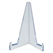 Ultra PRO Lucite Stand Card Holder - 81256