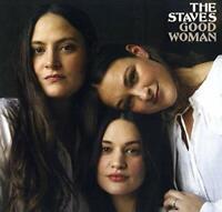 Good Woman - The Staves [VINYL]