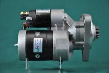 MTS Belarus 50 52 80 82  12V 3,2kW  Anlasser/Starter/Getriebeanlasser Neuteil