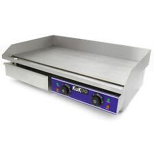 piastra elettrica per cucinare in vendita | eBay