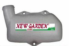 Carburateurs Kawasaki pour tondeuse à gazon