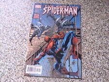 THE AMAZING SPIDER-MAN # 512