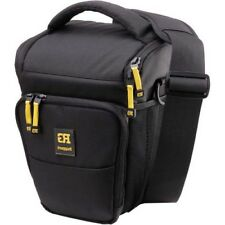 RG 1D X camera case bag for Canon Pro 65 EOS 5D Mark IV iii 3 5DS 5DSR 1Ds