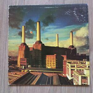 Pink Floyd - Animals - Vinyl LP Record