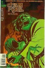 Doom PATROL # 84 (Ted Jewel) (USA, 1994)