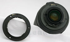 New Metal Bayonet Mount Ring for Nikon AF-S 18-55 & 18-105 & 18-135mm Lens