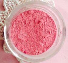 Watermelon Petal Dust Cake Decorating Dust Gum Paste Powder 4 grams