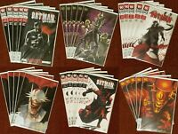 BATMAN WHO LAUGHS 5-Packs are BACK by popular Demand!!! Free Shipping! NOW!