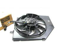 OEM 1992-1993 Ford Taurus Electric Cooling Fan F2DE-8C607-CA NEW OUT OF BOX