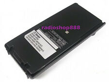BP-209N BP-210N BP-222N Battery for ICOM IC-A6 IC-A24 IC-V8 IC-V82 IC-U82 Radio