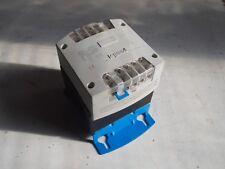 Transformateur LEGRAND 42425 Pri 230/400V sec 115V 250VA