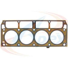 Engine Cylinder Head Gasket-VIN: B Apex Automobile Parts AHG389