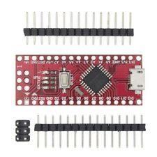 Nano Atmega168 Controller for Arduino nano CH340 CH340C UK