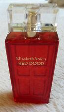 Elizabeth Arden RED DOOR Eau de Toilette Spray 1.7 oz