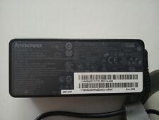 Genuine Lenovo Charger ADLX65NLT3A 65W 20V 3.25A