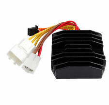 New Voltage Regulator Rectifier 600 Polaris 600 IQ Snowmobile 2007-2015 4012476