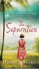 The Seperation by Dinah Jeffires