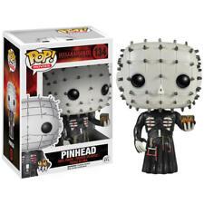 Figura Funko Hellraiser - Pinhead