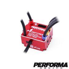 PERFORMA RACING PA9345 Performa Racing P1 Controller 60A 2-3S Blinky