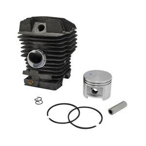46MM Cylinder Piston Set fit STIHL 039 MS290 MS310 MS390 Chainsaw 1127 020 1210