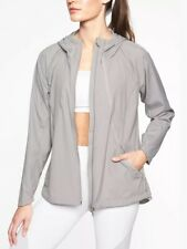 7918356ac Athleta Casual Coats & Jackets for Women for sale | eBay