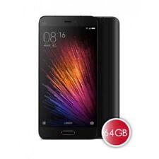 Teléfonos móviles libres Xiaomi Mi 5 3 GB